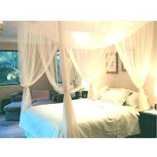 Princess Beds For Adults Girls Princess Bedroom Girl Princess Bed ...