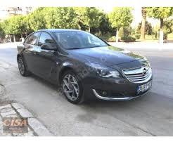 2021 opel insignia 1.5 d elegance at 531.400 tl. Opel Insignia Fiyat Listesi
