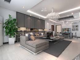Living Room Design: Ultra Modern Decor - Modern Living Rooms