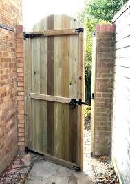 wooden gate plans gate design wood simple garden gate design wooden gate simple garden gate plan wooden gate