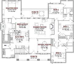 split bedroom floor plan front to back split house split bedroom floor plan split floor plans