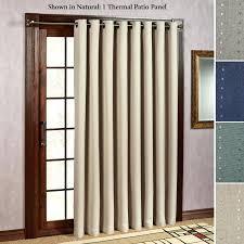 sliding glass door curtain rod sliding door curtains curtains for glass sliding doors curtains on sliding sliding glass door curtain
