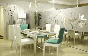 contemporary dining table decor. Modern Dining Room Wall Decor Ideas Cool Inspiration For Contemporary Table N