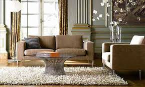 chicago bedroom furniture. Rental Home Ideas Places In Rhoxyhostsfreecom Attractive Chicago Bedroom  Sets Rhstratfordcom Aarons Furniture Chicago Bedroom Furniture