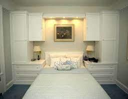 bedroom wall units bedroom built ins
