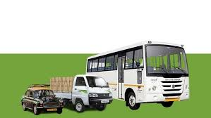Tata aig car insurance 5. Top 10 Car Insurance Companies In India In 2019