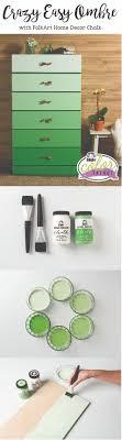 Small Picture 200 best Chalk Paint images on Pinterest Chalk paint Furniture