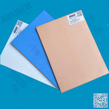 teflon sheet aidmer ptfe plate ptfe sheet teflon plate teflon sheet