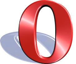 Donwloa Opera Terbaru,Opera,Opera 12,Opera 12.10 Beta,Opera Terbaru