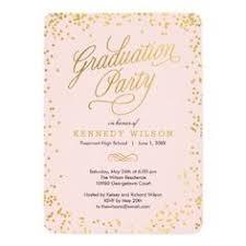 Elegant Graduation Announcements 178 Best Elegant Graduation Invitations Images In 2019