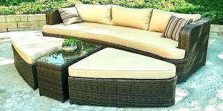 Extra Large Floor Pillows Cushions Design Ergonomic Giant Floor