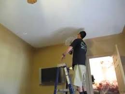 in ceiling surround speakers. Interesting Surround How To Install InCeiling Speakers For Surround Sound With In Ceiling T
