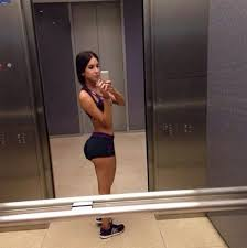jen selter people magazine. apparently, when selter hit 300,000 followers on instagram, she knew that this was her shot to milk opportunity dry. jen people magazine n