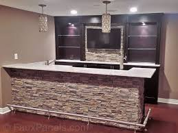 do it yourself bars for basements 1548 best basement images on