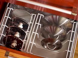 Kitchen Pan Storage Similiar Pot Rack Inside Cabinet Keywords