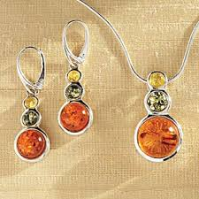 for those who have baltic amber jewelry in their possession it is important to know a few tips about amber care and what you should you do to protect your