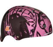 Велошлемы, <b>шлемы</b> для роликов : Купить в Кирове - цены в ...