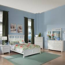 excellent blue bedroom white furniture pictures. Interesting White Master Bedroom Furniture New Picture To Decor Excellent Blue Pictures