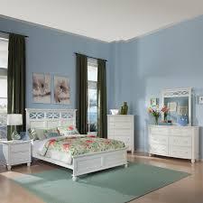 master bedroom white furniture. interesting white master bedroom furniture new picture to decor
