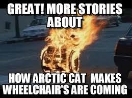 Great! More Stories About - Mfmf meme on Memegen via Relatably.com