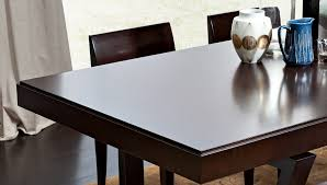 folding dining table for sale philippines. full size of dining tables:folding table ikea collapsible and chairs 10 folding for sale philippines