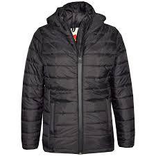 Kids Designer Coats Amazon Com A2z 4 Kids Boys Jackets Kids Designer Black
