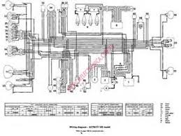 similiar kawasaki engine wiring diagrams keywords kawasaki wiring diagrams on 1987 kawasaki bayou 220 wiring diagram