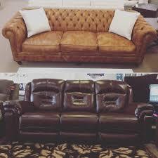 Furniture Stores In Greenville Sc Lovely Furniture Furniture