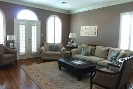 country dining room color schemes. Country Living Dining Room Colors Thecreativescientist Com Color Schemes C