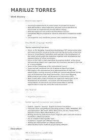 Real Estate Agent Resume Best Real Estate Legal Assistant Resume Sample Salesperson Examples Bank