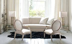 contemporary french furniture. French Modernist Furniture Popular Modern With Designer Los Angeles . Contemporary R