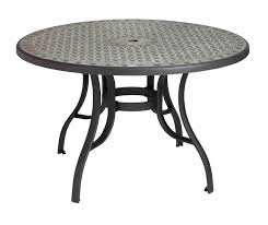 home design extraordinary round metal outdoor table patio tables outdoor round table covers outdoor round sectionals