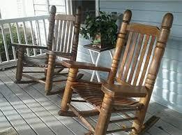 custom patio furniture covers. rocking chairs custom patio furniture covers u