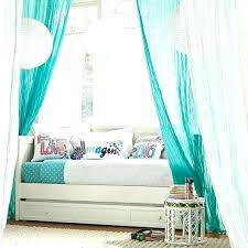 daybed ideas best girls daybed ideas on room daybeds for 1 daybed ideas diy