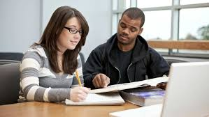 tips for disorganized teenagers organization skills in high school high school student meeting an organizational tutor