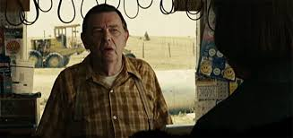 no country for old men visual regime mental image and narrative no country for old men