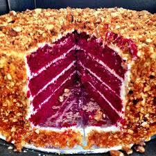 8 Kue Ulang Tahun Paling Enak Di Jakarta