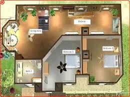 beach house floor plans beach house house plans beautiful content uploads beach house floor plans design