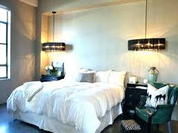 hanging pictures in bedroom ideas ways hanging pictures in master bedroom ideas hanging pictures in bedroom