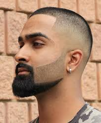 We did not find results for: 22 Best Bald Fade Haircut 2021 Best Fade Haircuts
