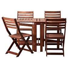Marks And Spencer Kitchen Furniture Ikea Dining Chairs Ikea Wicker Dining Chairs Room Home Formal