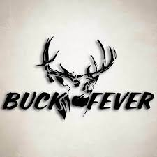 Buck decals - Zeppy.io