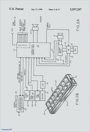 whelen strobe light wiring diagram wiring diagram libraries whelen strobe wiring diagram strobe light wiring diagram led bar ofwhelen strobe wiring diagram siren wiring