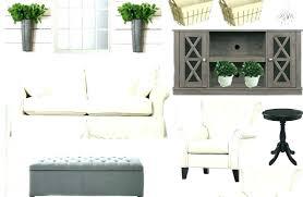 farmhouse style sofa. Cottage Style Sofas Farmhouse Sofa Couches Seating Wonderful Full Size Farm