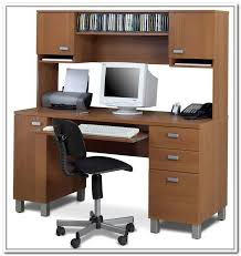 best computer for small office. Best Computer Desk With Storage Space Remarkable Fancy Small Office For