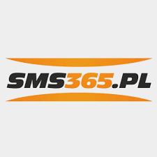 Sms365 | Pozyczasz.pl