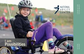 2014 annual report by national ability center issuu