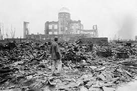 anniversary of hiroshima and nagasaki revives debate over the  anniversary of hiroshima and nagasaki revives debate over the atomic bomb