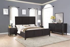 Discount Furniture Contemporary Rustic Bedroom Furniture Near Me Inspiration Discount Contemporary Bedroom Furniture