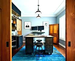 office lighting tips. Plain Lighting Home Office Lighting Ideas Tips  Design Ceiling Light Fixtures   To Office Lighting Tips Y